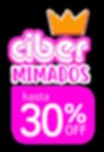 logo ciber30.2.png