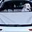 Thumbnail: Protector para Camioneta