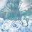 Thumbnail: Arnés Refrescante - Cooling Touch