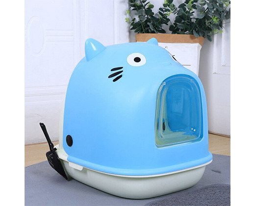 Baño Totoro-6.jpg