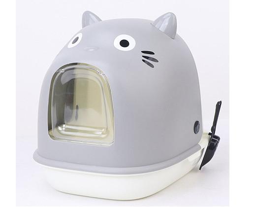 Baño Totoro-11.jpg
