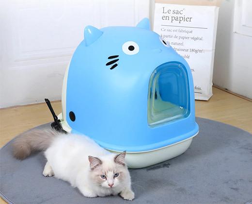 Baño Totoro-9.jpg