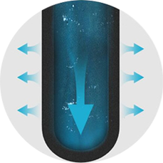 producto_botella_filtro.png