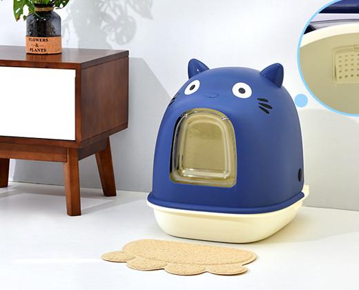 Baño Totoro copia 3.jpg