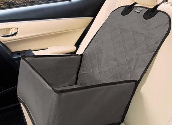 Asiento y Protector para tapizado del Auto