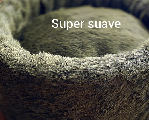 Cama Super Soft