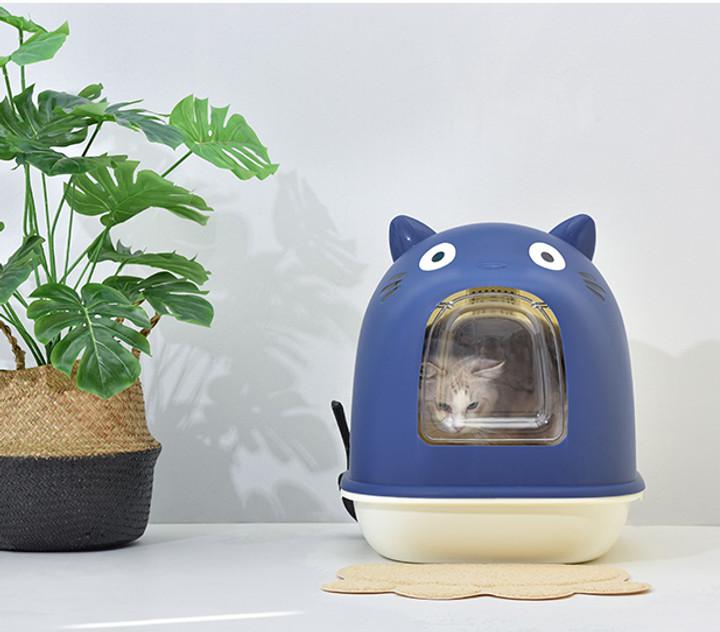 Sanitario Totoro Formato cuadrado_sin_audio.mp4