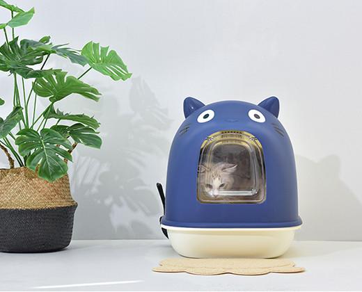 Baño Totoro copia 4.jpg