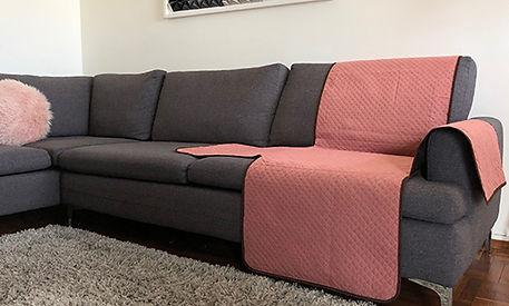 cubre-sofa 6.jpg