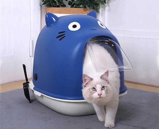 Baño Totoro-1.jpg