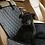 Thumbnail: Asiento para el auto - Premium