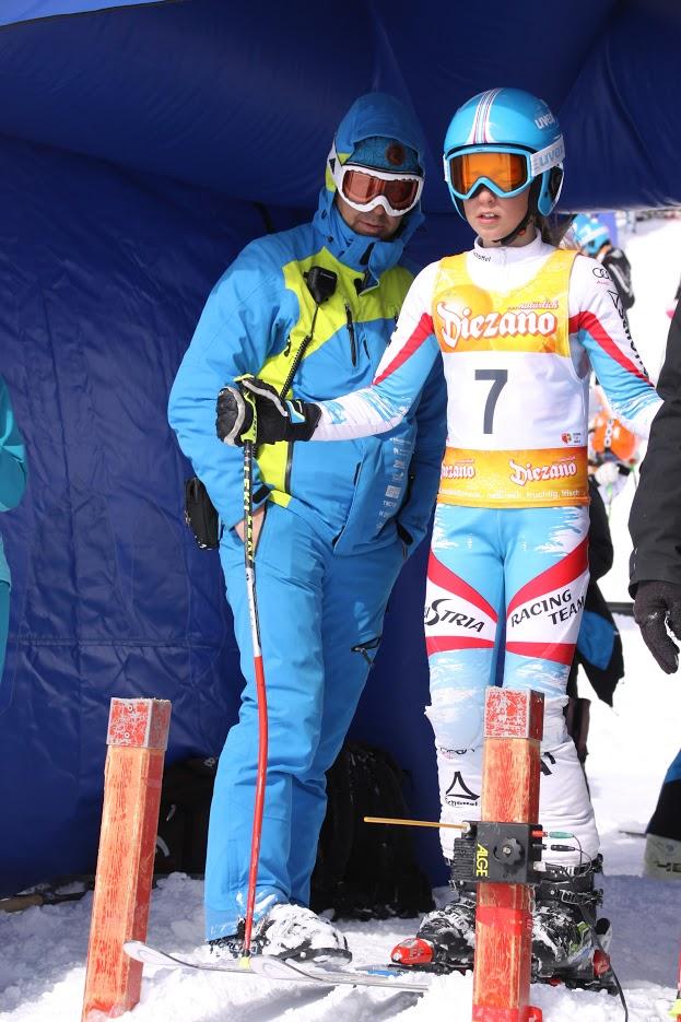 SG LM Markus & Laura