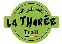 logo-latharee-trail.jpg