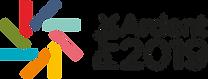 logo_prix-ardent-2019.png