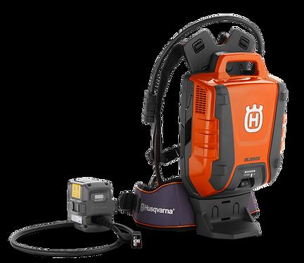 Batterie dorsale Husqvarna BLi550X