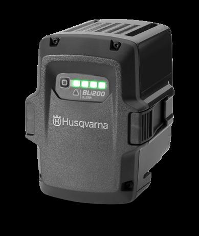 Batterie Husqvarna BLi200 40V