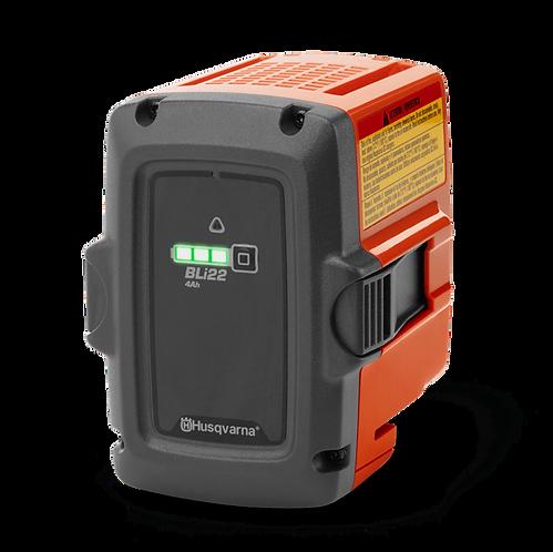Batterie Husqvarna BLi22