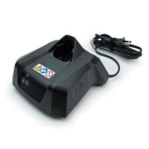 Chargeur AL 1 Stihl pour batterie AS 2