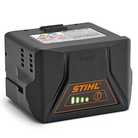Batterie Stihl AK30 au lithium-ion