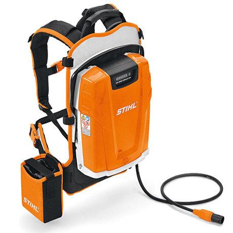 Batterie Stihl AR1000 au lithium-ion