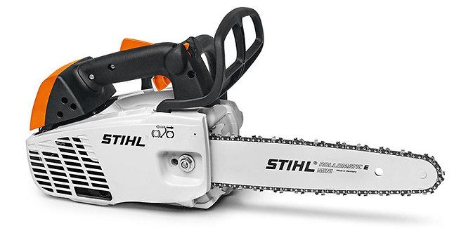 Scie à chaîne Stihl MS 194 T