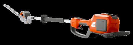 Taille-haie à batterie Husqvarna 520iHE3
