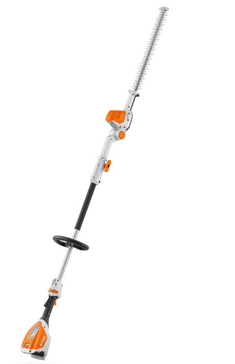 Taille-haie long Stihl à batterie HLA 65