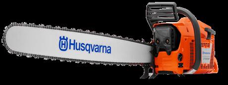 Scie à chaîne Husqvarna 3120 XP