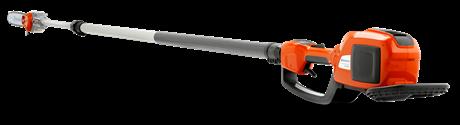 Perche d'élagage à batterie Husqvarna 530iPT5
