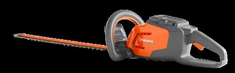 Taille-haie à batterie Husqvarna 115iHD55