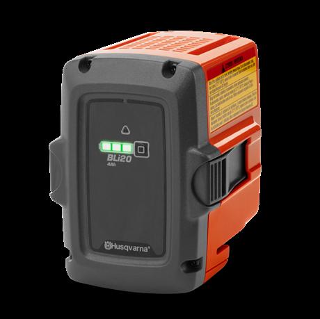 Batterie Husqvarna Bli20 40V