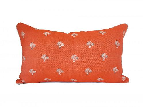 Mini Palms - Cushion Cover