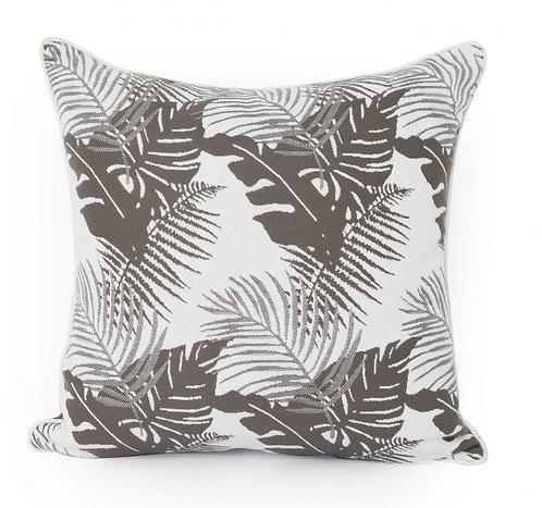 Tropical Palm - Cushion Cover