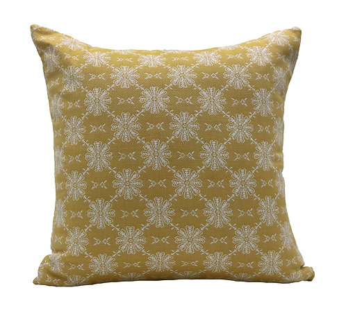 Sunflower - Cushion Cover