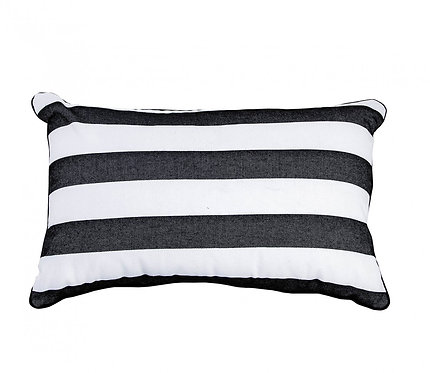 Beach Stripes - Cushion Cover