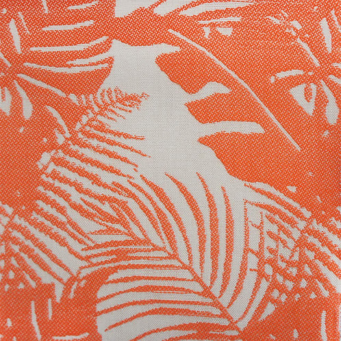 Tropical Palm - Sunrise