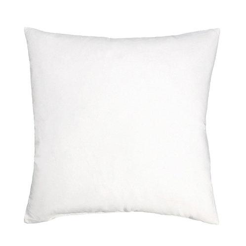 Cushion Inserts - Square