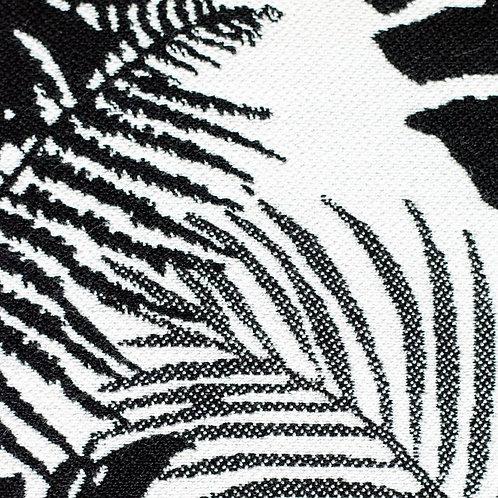Tropical Palm - Albatross