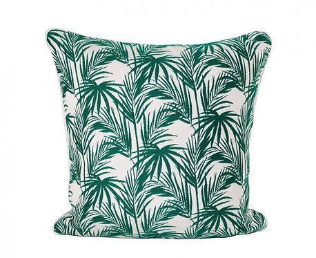 Daintree Palm - Cushion Cover