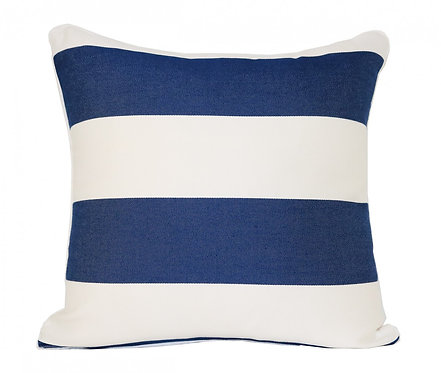 Bar Stripes - Cushion Cover