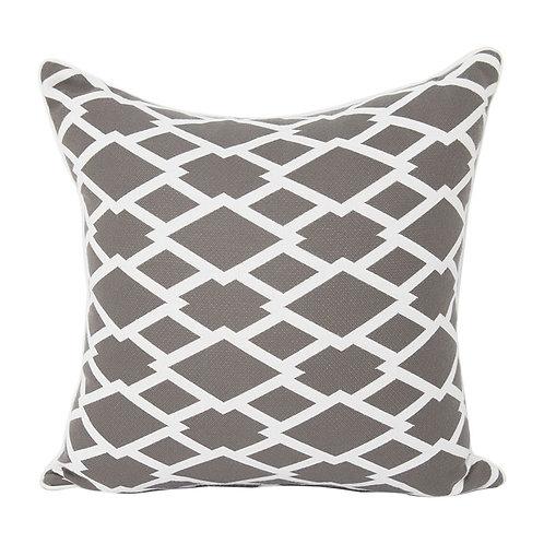 Fishnet - Cushion Cover