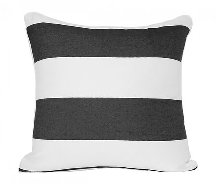 Bar Stripes - Cushion Cover
