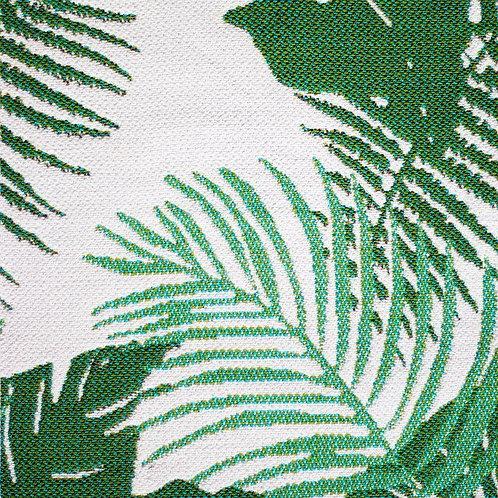 Tropical Palm - Hedges