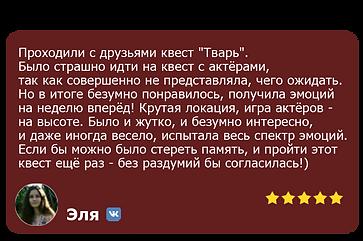 11Отзыв Эля.png