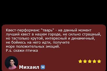 11Отзыв Михаил.png