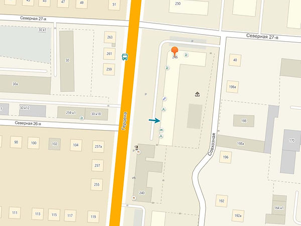 Карта Герцена.jpg