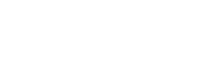 Логотип-для-веб.png