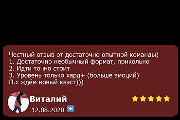 1Отзыв Виталий.png