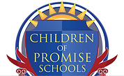 Children of Promise Schools.png