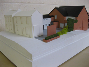 architectural model3.jpg